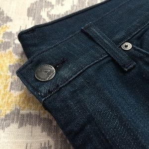 NWT Citizens Of Humanity Bootcut Jeans